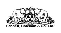 Bennett Coleman and Co. Ltd.