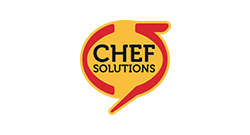 Chef Sollutions
