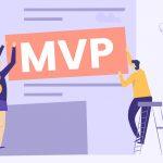 MVP website cover image