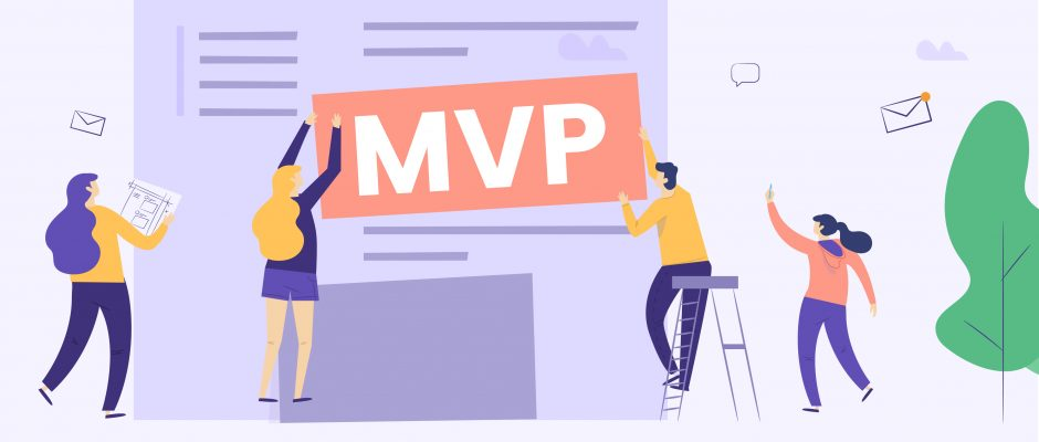 MVP website cover image