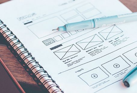 wireframes cover image