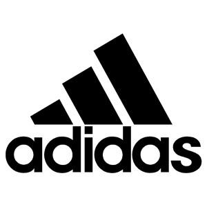 law of proximity adidas